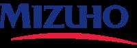 Mizuho200-70