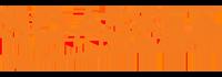 SC Asset200-70