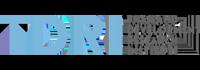 TDRI_logo200-70