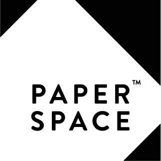 Office_Disrupted_Logo_segment-01