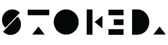 Office_Disrupted_Logo_segment-05