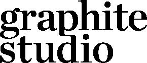 Office_Disrupted_Logo_segment-06