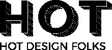 Office_Disrupted_Logo_segment-07